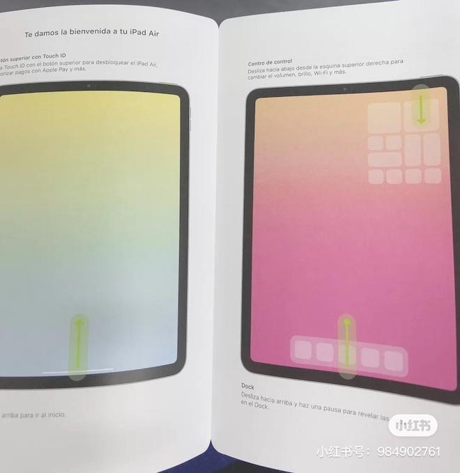 TRỰC TIẾP: Sự kiện ra mắt bộ đôi Apple Watch và iPad mới - 59