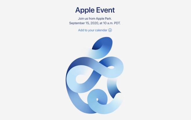 TRỰC TIẾP: Sự kiện ra mắt bộ đôi Apple Watch và iPad mới - 54