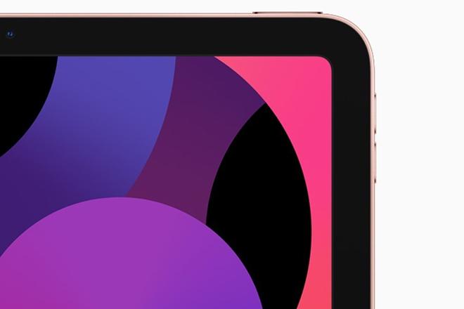 Choáng với những khác biệt giữa iPad Air 3 và iPad Air 4 - 2