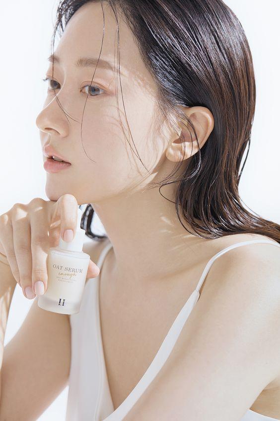 Những phương pháp thay thế Botox để căng da mặt - 4