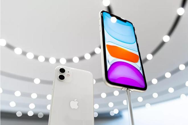 Lỡ hẹn tháng 9, khi nào thì iPhone 12 sẽ được ra mắt chính thức? - 1
