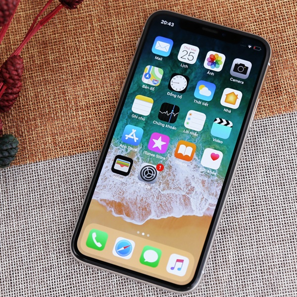 Mẫu iPhone rẻ như iPhone 6s, đẹp tựa iPhone 11 nhưng không nên mua - 5