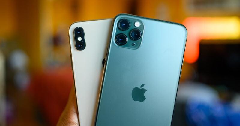 Mẫu iPhone rẻ như iPhone 6s, đẹp tựa iPhone 11 nhưng không nên mua - 3