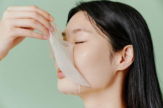 Những phương pháp thay thế Botox để căng da mặt - 3