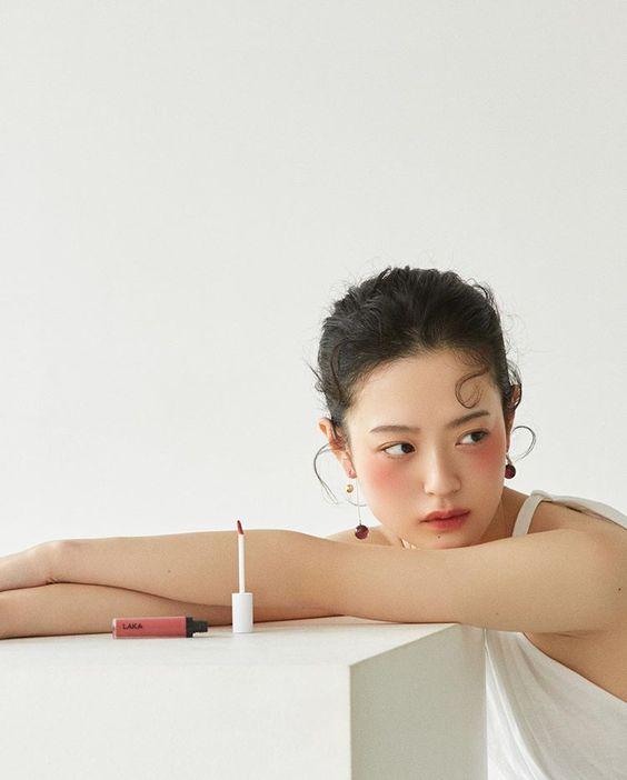 Những phương pháp thay thế Botox để căng da mặt - 1