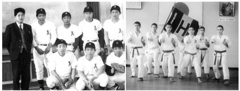 [eMagazine] Suga Yoshihide: Từ con trai người trồng dâu đến đỉnh cao quyền lực - 4