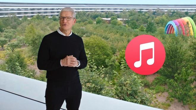TRỰC TIẾP: Sự kiện ra mắt bộ đôi Apple Watch và iPad mới - 51