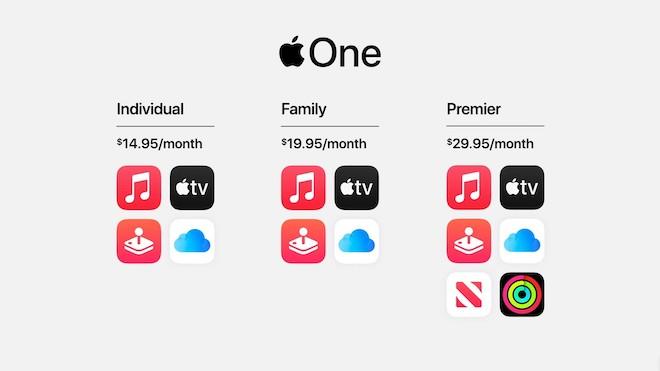 TRỰC TIẾP: Sự kiện ra mắt bộ đôi Apple Watch và iPad mới - 26