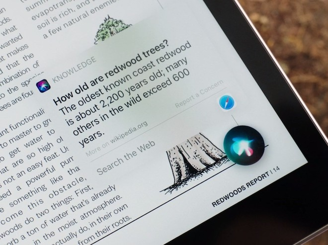 TRỰC TIẾP: Sự kiện ra mắt bộ đôi Apple Watch và iPad mới - 20