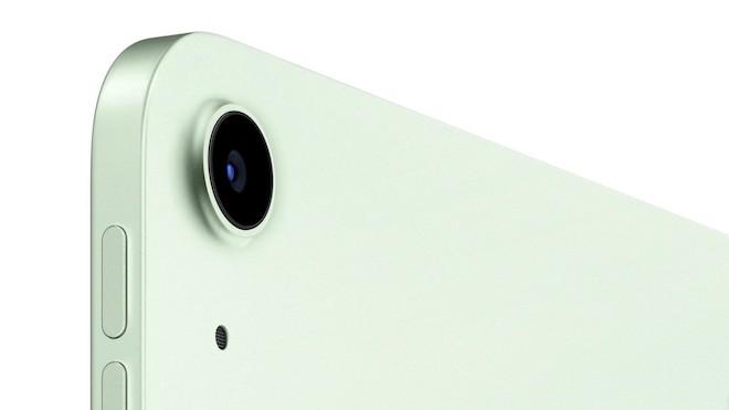 TRỰC TIẾP: Sự kiện ra mắt bộ đôi Apple Watch và iPad mới - 8