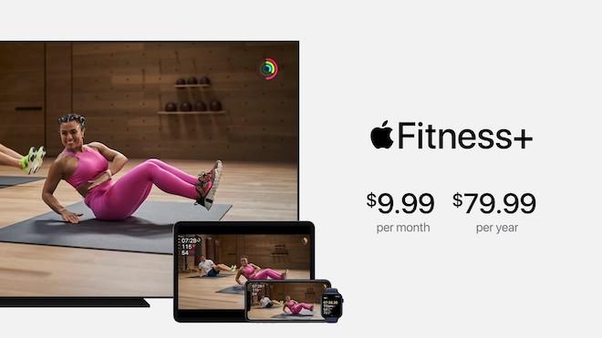 TRỰC TIẾP: Sự kiện ra mắt bộ đôi Apple Watch và iPad mới - 24