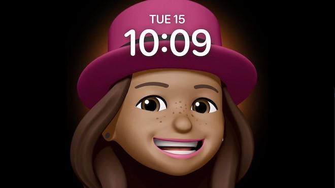 TRỰC TIẾP: Sự kiện ra mắt bộ đôi Apple Watch và iPad mới - 42