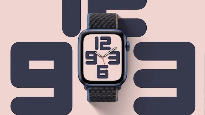 TRỰC TIẾP: Sự kiện ra mắt bộ đôi Apple Watch và iPad mới - 44