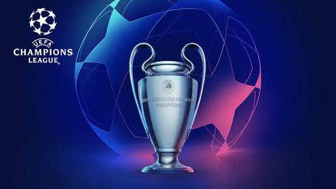 UEFA công bố hạt giống Cúp C1: MU rơi nhóm mấy, có nằm bảng tử thần? - 1