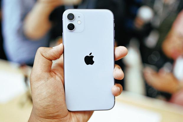 """Cách chăm chút iPhone tốt nhất để không mất giá khi bán, và """"tậu"""" iPhone 12 - 4"""