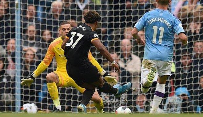 Ngoại hạng Anh trước vòng 2: Lampard tỉ thí Klopp, MU – Man City run sợ - 2