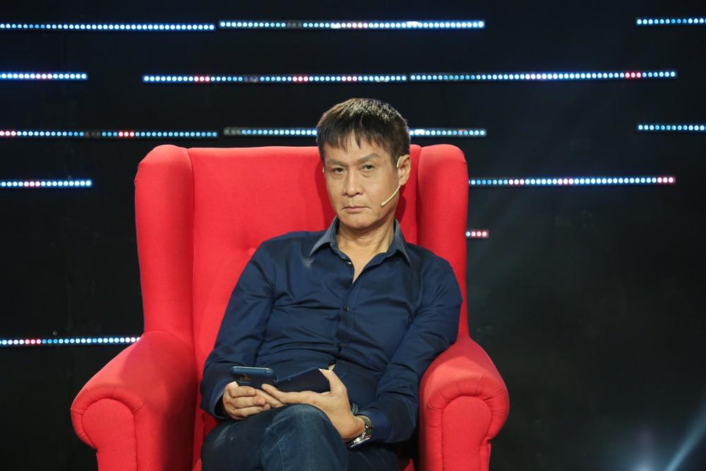 Người vợ bí mật của đạo diễn đòi đuổi MC Quyền Linh khỏi show truyền hình là ai? - 5