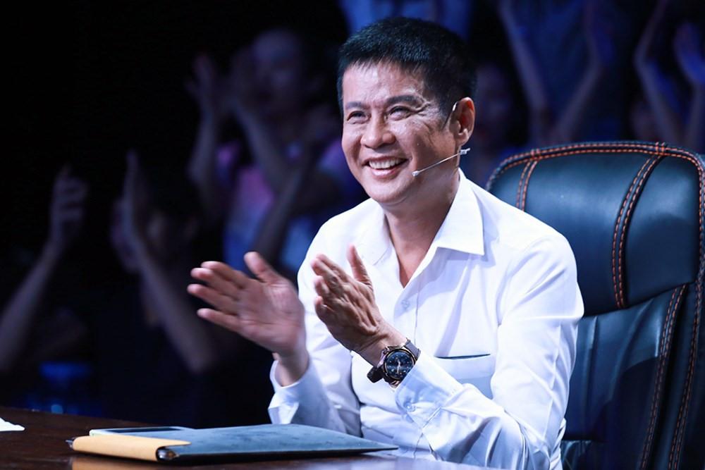 Người vợ bí mật của đạo diễn đòi đuổi MC Quyền Linh khỏi show truyền hình là ai? - 3