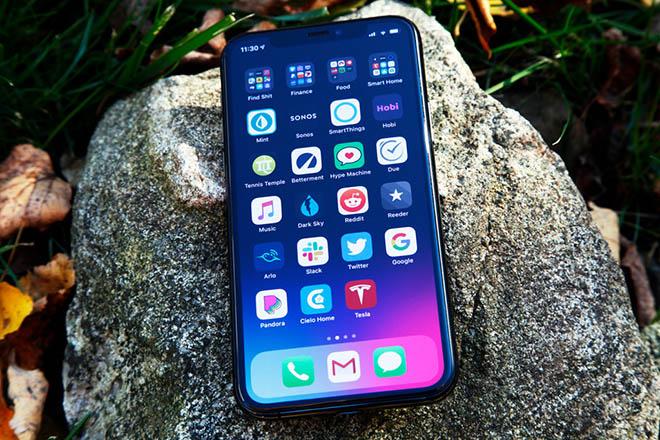 iPhone 12 sẽ có giá khởi điểm 17,3 triệu đồng - 1