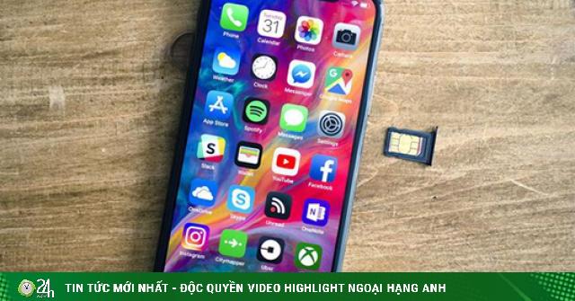 Đây là hai mẫu iPhone tương đồng thiết kế, giá mềm và rất bền