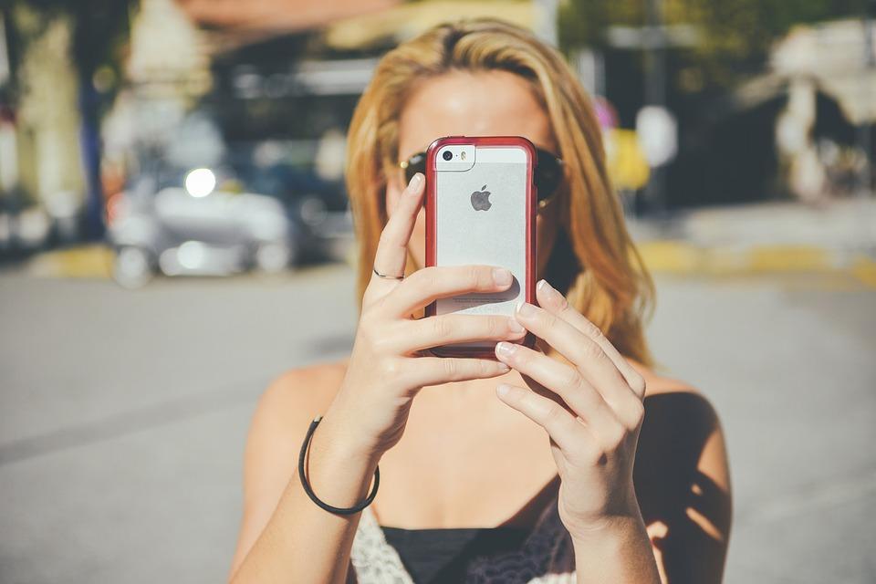 """Những loại iPhone """"ai cũng sợ"""" khi chọn mua hàng cũ - 1"""