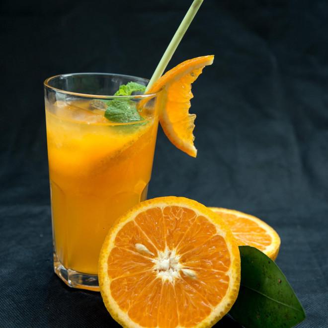 Bạn đang gây hại cho cơ thể vì ăn sai cách những thực phẩm cực tốt này - 6