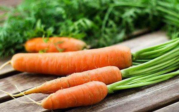 Bạn đang gây hại cho cơ thể vì ăn sai cách những thực phẩm cực tốt này - 2