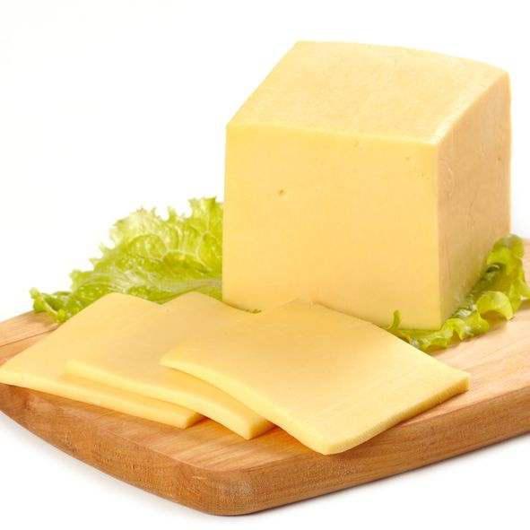Bạn đang gây hại cho cơ thể vì ăn sai cách những thực phẩm cực tốt này - 11