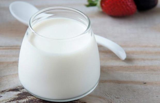 Bạn đang gây hại cho cơ thể vì ăn sai cách những thực phẩm cực tốt này - 14