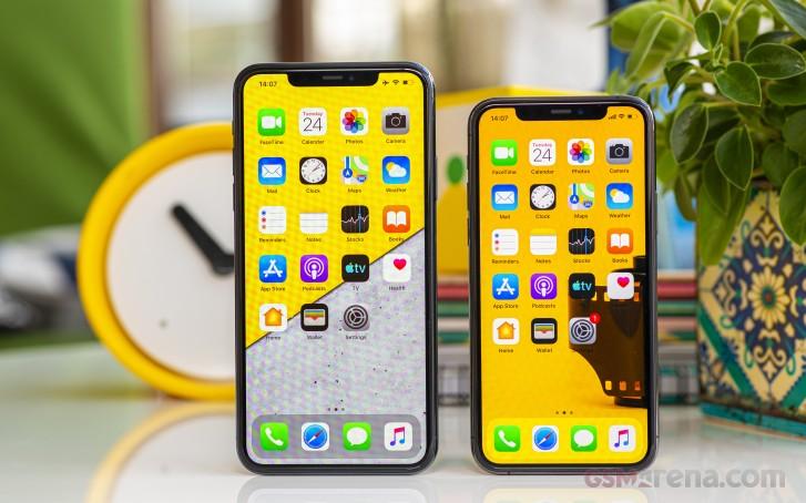 """Chiếc iPhone """"dưới một người, trên vạn người"""" đang giảm giá mạnh - 1"""