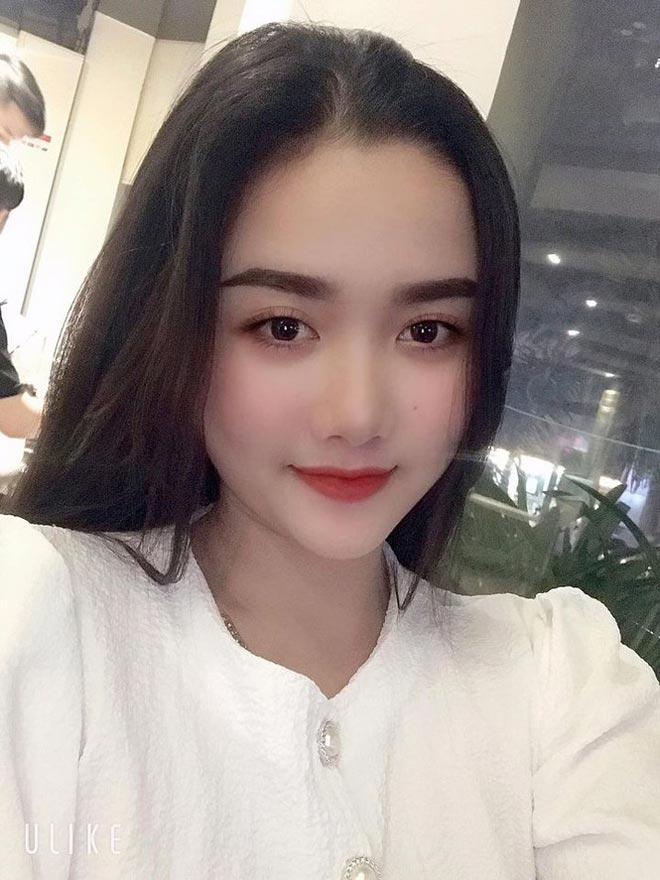 Vận động viên Judo xinh đẹp sở hữu vòng 3 lên tới 102 cm dự thi Hoa hậu Việt Nam - 6