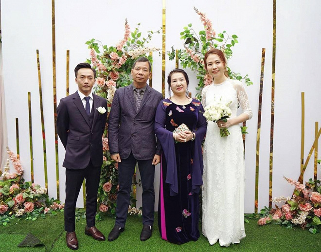 4 nữ đại gia là mẹ chồng của hoa hậu, người mẫu Việt Nam giàu có, quyền lực cỡ nào? - 6