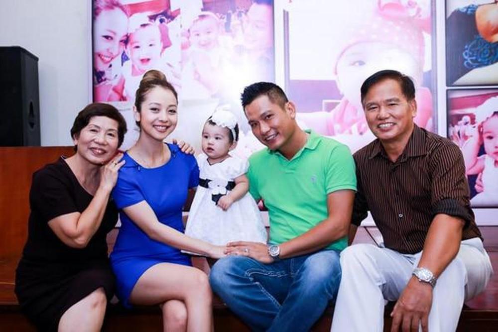 4 nữ đại gia là mẹ chồng của hoa hậu, người mẫu Việt Nam giàu có, quyền lực cỡ nào? - 8