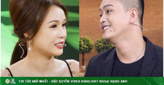 Đang ồn ào hẹn hò Nhật Kim Anh, TiTi gây xôn xao khi tỏ tình hot girl có tài sản 50 tỷ
