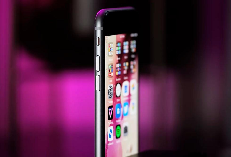 Bỏ ngay iPhone 7 để mua chiếc iPhone vừa rẻ lại mạnh ngang iPhone 11 này - 1