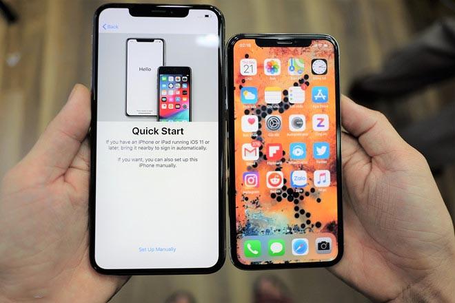 """Những mẫu iPhone đáng mua nhất nếu bạn muốn tìm iPhone cũ giá """"ngon"""" - 2"""