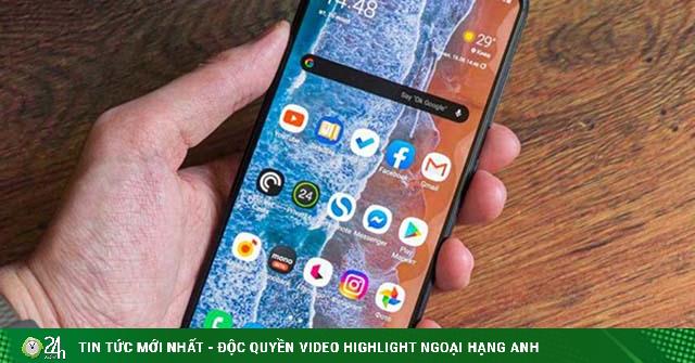 Galaxy A42 5G sẽ là chiến binh 5G giá hủy diệt của Samsung
