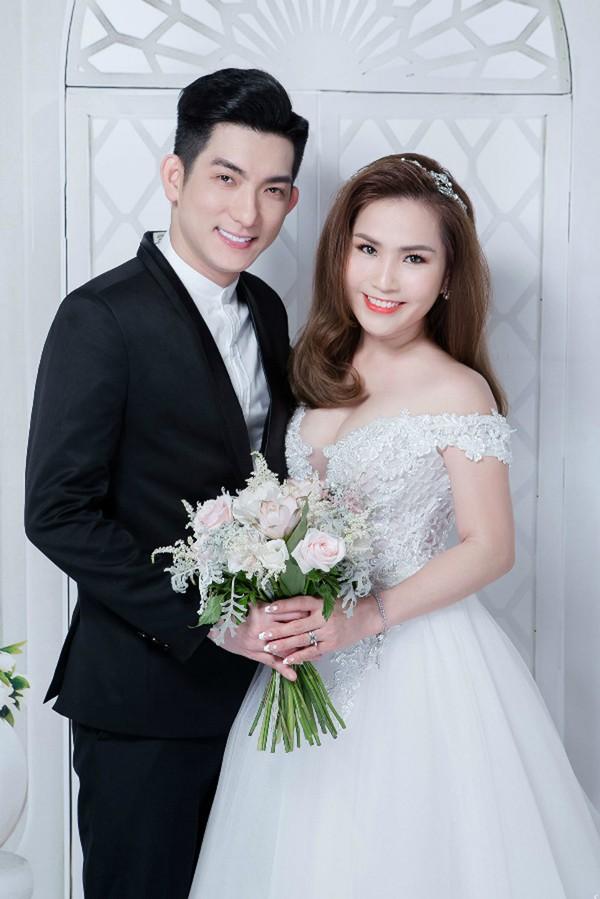 Chồng cũ Phi Thanh Vân giờ ra sao sau khi ly hôn và lấy vợ Việt kiều Úc? - 4