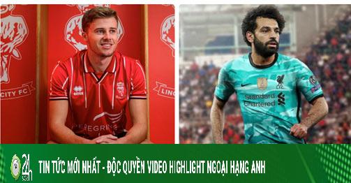 Nhận định bóng đá Lincoln City - Liverpool, Man City - Bournemouth: Klopp dằn mặt Arsenal