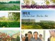 Trường Đại học Luật, Đại học Huế: chất lượng tạo dựng thương hiệu