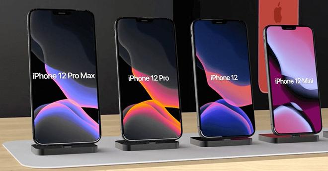 iPhone 12 mini nổi bật nhất Apple tuần này - 2