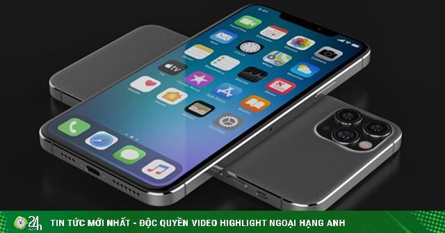 DxOMark thay đổi một loạt cách chấm điểm máy ảnh chỉ vì iPhone 12