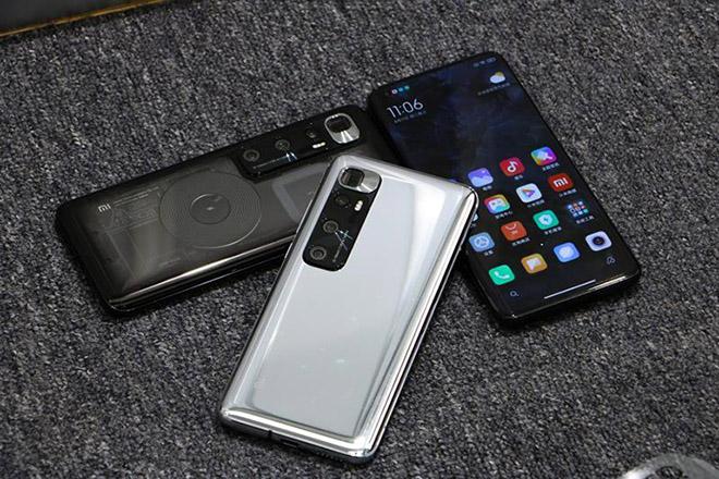 DxOMark thay đổi một loạt cách chấm điểm máy ảnh chỉ vì iPhone 12 - 2
