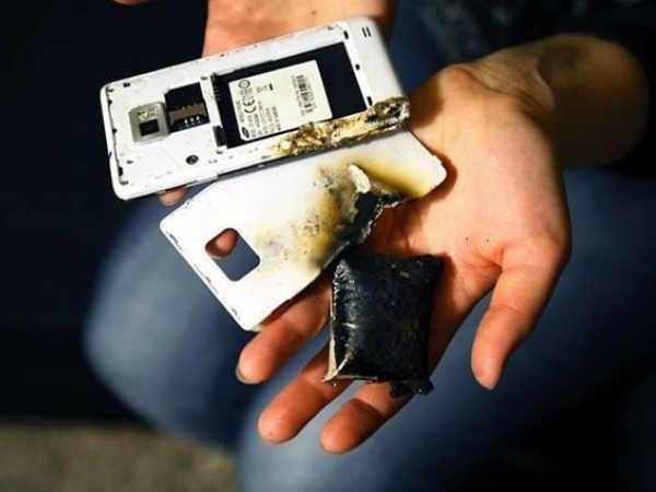 Mua smartphone cũ biết chọn máy thôi chưa đủ mà còn điều này cực kỳ đáng lưu tâm - 2