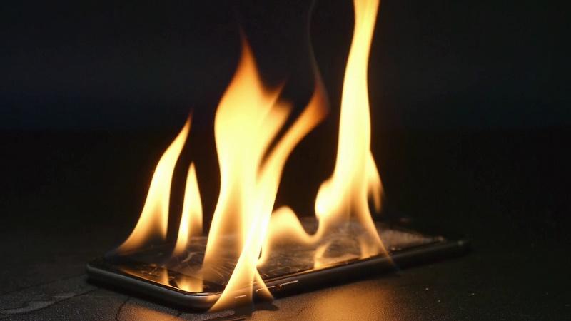 Mua smartphone cũ biết chọn máy thôi chưa đủ mà còn điều này cực kỳ đáng lưu tâm - 3