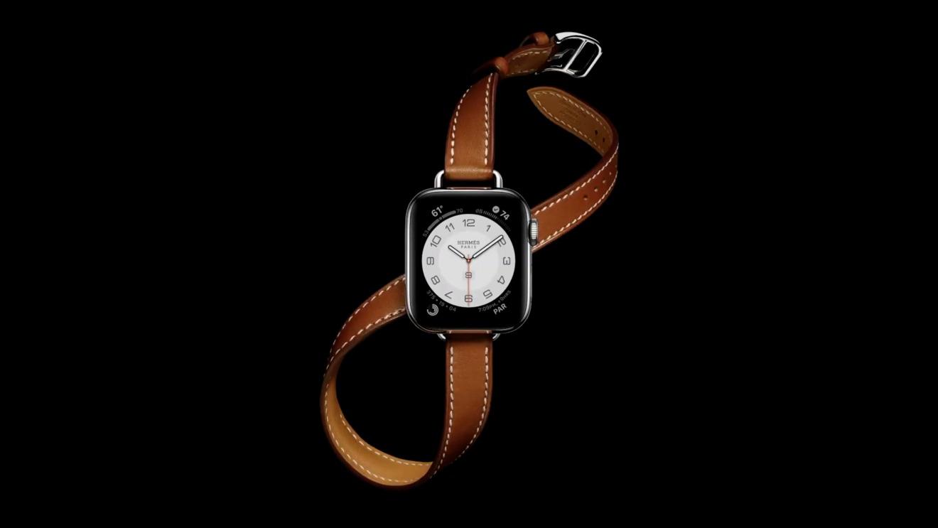 Chiếc Apple Watch nào đáng mua nhất lúc này? - 7