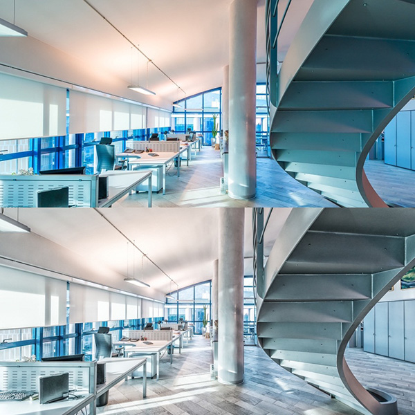 Giai điệu ánh sáng – Hành trình tìm kiếm ý tưởng thiết kế nội thất đột phá - 2