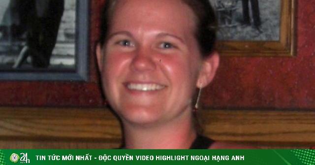 Kế hoạch giết người không dấu vết của nam y tá hận tình: Cái chết khó hiểu