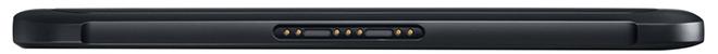 Ra mắt máy tính bảng Samsung Galaxy Tab Active 3 siêu chống chịu - 3