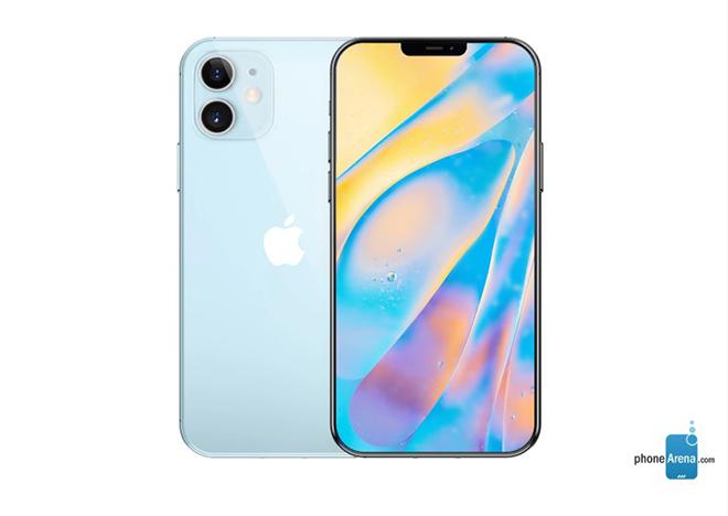 So sánh trước iPhone 12 Mini và iPhone 11: iPhone giá phải chăng nhưng vẫn cao cấp - 1